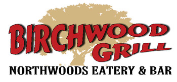 Image result for BIRCHWOOD CITY GRILL KENOSHA